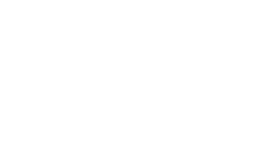 YOUTH CRAFT FACTORY