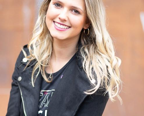 Sarah Liedtke